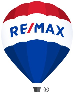 RE/MAX BAUGHAN REALTY